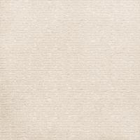 Напольная плитка Elevation sand 600 x 600 mm