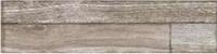 Настенная плитка Durham 73 х 300 mm