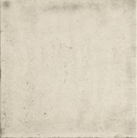 Напольная плитка Milano Blanco 200 x 200 mm