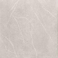 Напольная плитнка Braid grey 450 x 450 mm