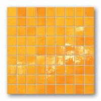 Настенная мозаика Majolika 12 301x301 / 7mm