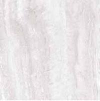 Напольная плитка Marbleplay Travertino Grigio 600 x 600 mm