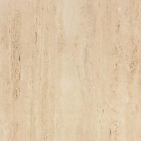 Напольная плитка Travertine 2 598x598 / 11mm