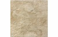 Lavish brown Plytka podlogowa 45x45, Tubadzin