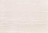 Настенная плитка Lily krem 360 x 250 mm