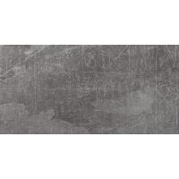 Cristacer Board - Grey Decor Декоративный элемент / Панно