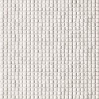 Настенная мозаика White 300x300 mm