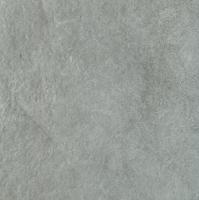 Напольная плитка Organic Matt grey STR 598x598 / 11mm
