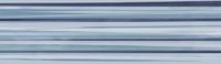 Настенный декор Play Cobalt 290 x 1000 mm
