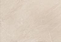 Настенная плитка Moza ecru  250x360 mm