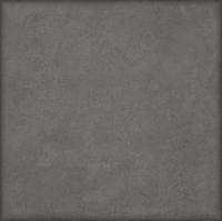 Плитка 20*20 Марчиана серый темный 5263 (49,92 м2) 1с., Kerama Marazzi