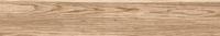 Напольная плитка Around Beige Light 200 x 1200 mm