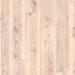 Ламинат Quick-Step Classic CL1486 - Американский Ясень