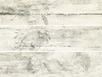 Настенный декор 3 шт. Timbre flower 598x148 / 10mm
