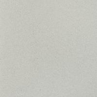 Напольная плитка Urban Space light grey 598 x 598 mm