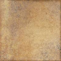 Настенная плитка Rialto Ocre 150 x 150 mm