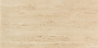 Напольная плитка  Travertine 1 598x298 / 11mm