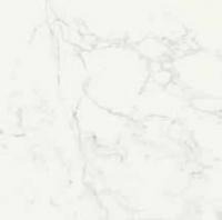 Напольная плитка Marbleplay White 600 x 600 mm