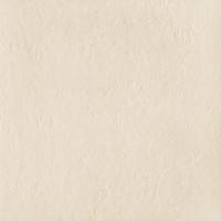 Напольная плитка Industrio Ivory 1198x1198 / 10mm
