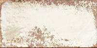 Настенная плитка Аtelier Cream 150 x 300 mm