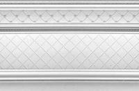 Настенный бордюр Zacalo London 200 x 300 mm