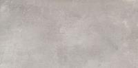 Универсальная плитка Minimal grafit LAP 598 x 298 / 11mm