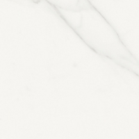 Azulejos Benadresa Egeo ABS 2533 600 600