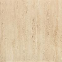 Напольная плитка Travertine 1 598x598 / 11mm