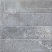 Универсальная плитка Brickbold Gris 331,5 x 331,5 mm