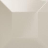 Настенная плитка Piccadilly Sand 5 148x148 / 12,8mm