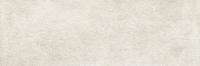 Настенная плитка Materika White 250 х 750 mm