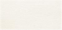 Настенная плитка Timbre white 598x298 / 10mm