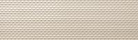 Настенная плитка Puls Sand 290 x 1000 mm