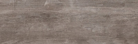 Плитка облиц. 28*85 COLTER NOCE арт.BND0050 (60,06кв.м) 1с., Azulejos Benadresa
