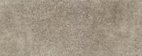 Настенная плитка Lemon Stone grey 748x298 / 10mm
