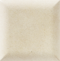 Настенная плитка Bombato Beige 150 x 150 mm