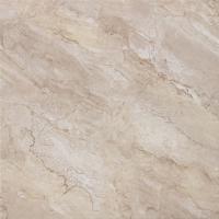Напольная плитка Newa beige 450 x 450 mm