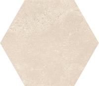 Напольная плитка Sigma white plan 216 х 246 mm