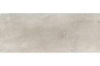 Настенная плитка Solei graprite 748x298 мм