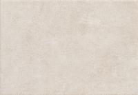 Настенная плитка Puntini grey 360 x 250 mm