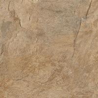 Напольная плитка Elba beige 594 x 594 mm