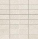 Настенная мозаика Duo szara 298 x 298 mm