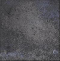 Напольная плитка Rialto Blue 200 x 220 mm