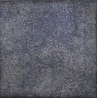 Настенная плитка Rialto Blue 150 x 150 mm