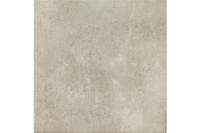 Напольная плитка Magnetia grey 333 x 333 mm