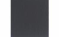 Alaska grafit 33x33, Polcolorit