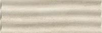 Настенная плитка Gusto BE Fala 244 x 744 mm