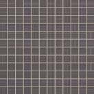 Настенная мозаика Linea szara 298 x 298 mm