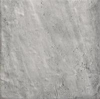 Универсальная плитка Forli Grey 200 x 200 mm