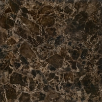 Italon Elite Floor Project 610010000532 600 600